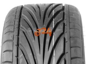 Pneu 215/40 ZR17 87W XL Toyo T1-R pas cher