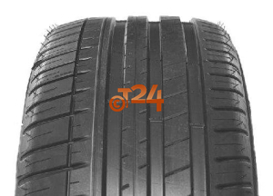 Pneu 205/45 ZR17 88W XL Michelin Pi-Sp3 pas cher