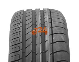 285/45 R19 111W XL Dunlop Qua-Ma