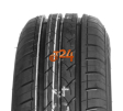 RUNWAY   END726 135/80 R13 70 T - F, C, 2, 69dB
