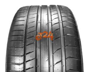 CONTINENTAL null 275/35 R21 103Y XL - F, B, 2, 73dB