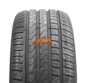 Pneu 285/45 R20 112Y XL Pirelli S-Verd pas cher