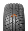 EVERGREE EH22   165/70 R13 83 T XL - E, B, 3, 72dB