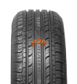EVERGREE EH23   195/45 R16 84 W XL - E, C, 3, 73dB
