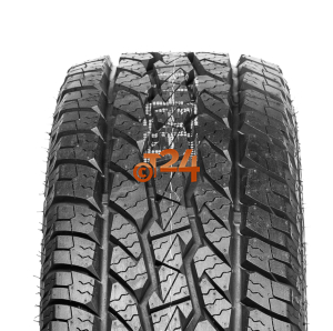 Pneu 265/70 R15 112S Maxxis At771 pas cher