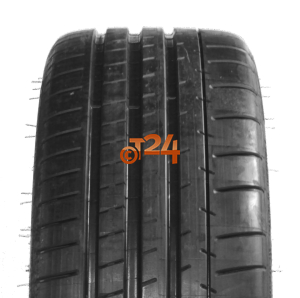 265/30 R22 97Y XL Michelin Sup-Sp