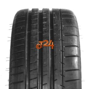 Pneu 265/35 ZR19 98Y XL Michelin Sup-Sp pas cher