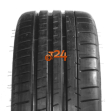 MICHELIN SUP-SP 295/25ZR21 (96Y) XL - E, A, 2, 73dB