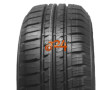 APOLLO   AMAZER 155/65 R13 73 T - F, C, 2, 70dB