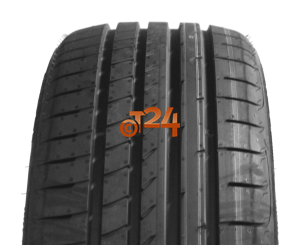 Pneu 295/40 R22 112W XL Goodyear F1-As2 pas cher