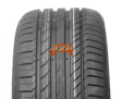 CONTI    SP-CO5 255/50 R21 109Y XL - B, A, 2, 73dB