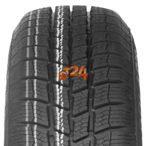 BARUM Polaris 3 235/70 R16