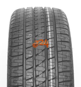 Pneu 285/45 R22 110H Bridgestone Due-Hl pas cher