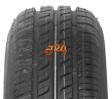 STARMAXX ST330  155/70 R12 73 T - E, C, 3, 71dB