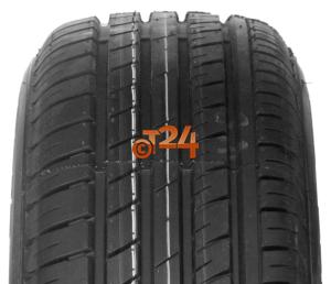 Pneu 205/50 ZR17 93W XL Starmaxx St532 pas cher
