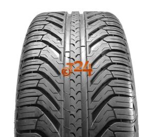 295/35 R20 105V XL Michelin Sp-As+