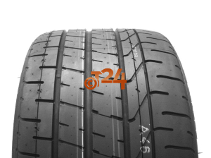 Pneu 255/30 R20 92Y XL Pirelli Co-As2 pas cher