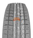 MAXTREK  TREKM7 225/60 R18 100H