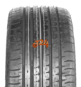 Pneu 295/30 R20 101Y XL Ep-Tyres Phi-2 pas cher