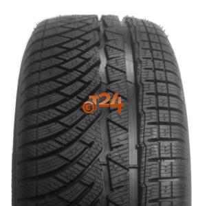 Pneu 265/40 R20 104W XL Michelin Alp-4 pas cher