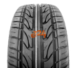 HAIDA    HD921  225/35 R20 93 W XL - E, C, 2, 72dB