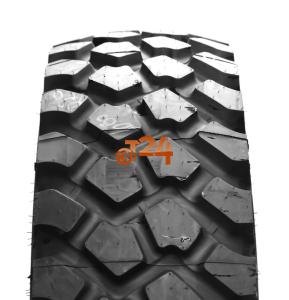 pneu 395/85 R20 168G Michelin Xzl pas cher