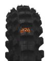 PIR. 70/100- 17 40 M TT MX EXTRA J FRONT NHS DOT 2015