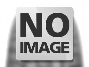 YOKOHAMA B-AW21 195/65 R15 91 H - E, B, 2, 70dB