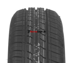IMPERIAL      165/65 R13 77 T ECODRIVER 2