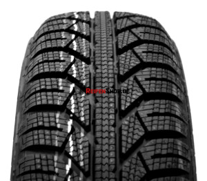 SEMPERIT      155/65 R14 75 T M+S MASTER-GRIP 2