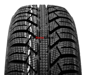 SEMPERIT      225/60 R16 98 H M+S MASTER-GRIP 2