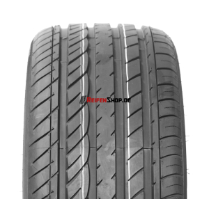 INTERSTA SPO-GT 235/40 R18 95 W XL - E. C. 2. 71 DB
