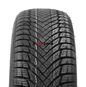 IMPERIAL      195/65 R15 95 T XL M+S SNOWDRAGON HP