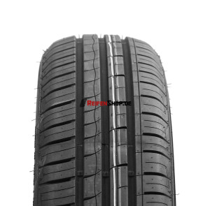 IMPERIAL      185/60 R14 82 H ECODRIVER 4