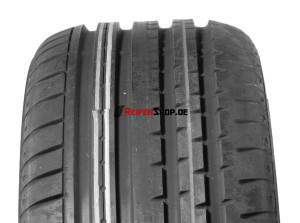 CONTINENTAL   275/40 R19 101 Y FR MO SPORT CONTACT 2 MO