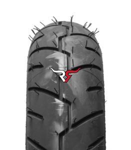 https://media2.tyre-shopping.com/images_ts/tyre/3581-MTgxODkx-w300-h300-br1-24000181891.jpg