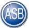 Firmenlogo der Firma ASB Auto Service Bad Breisig GmbH