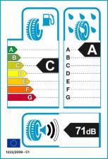 Falls nicht mit Auslauf oder DOT 200x (s. Reifen ABC) gekennzeichnet, handelt es sich um einen Reifen aus aktueller Produktion (lt. Reifenhersteller bis max. 5 Jahre 100% Gebrauchswert - eigenschaften / Quelle: BRV).