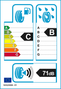 4x-PIRELLI-235-55-R17-99-Y-Profil-CINTURATO-P7-AO-Sommerreifen-Autoreifen Indexbild 2