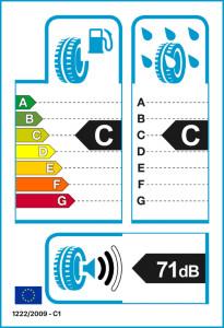 1x-KORMORAN-205-65-R15-94-V-Profil-ROAD-PERFORMANCE-Sommerreifen-Autoreifen Indexbild 2