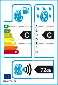 4x-MASTERSTEEL-185-65-R15-88-H-Profil-WINTERPLUS-I-Winterreifen-Autoreifen Indexbild 2
