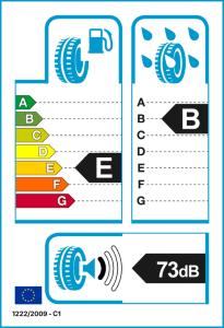 1x-ACHILLES-245-40-R17-95-W-Profil-ATR-SPORT-2-XL-Sommerreifen-Autoreifen Indexbild 2